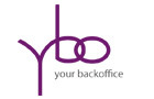 YourBackoffice